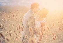 Huwelijk ♥ DIVERS