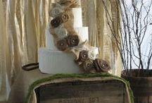 wedding / by sharon emory