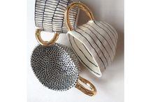 keramika/porcelán