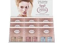 Nail Sets & Kits / HOT LIMITED EDITION & NAIL KITS by your popular brands!