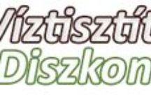 Víztisztító berendezés / http://viztisztitodiszkont.hu