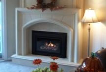 Marquis Installations / Showcasing Marquis units we have installed