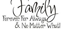 Family wall ❤️