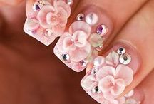 Nail Art Pinterest / http://www.nailsrus.ca Need some nail art design idea? This will be a nail art only pinning board.
