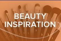 Beauty Inspiration / Keep your face looking flawless with these beauty tips!