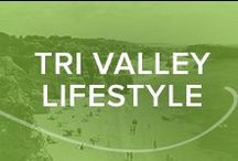Tri Valley Lifestyle / We treat clients like friends and our friends like family.