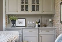 Lake Forest Traditional / Residential Interior Design, Suburban Home, Bright Interiors, Tangible Design, Practical Style