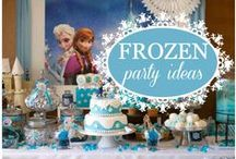 Easy Breezy Parties: Portfolio / Beautiful and fun parties created by Easy Breezy Parties, Melbourne, Australia. For more info, visit me at www.easybreezyparties.com.au.