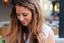 Hair stylezz / How many hair styles could harry styles style if harry styles could style hair styles?