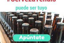 Concurso #cerveceandote #CervezaTenuis / Sube tu foto #cerveceandote y compártela, podrás ganar un pack de 12 #CervezaTenuis si tu foto es la más comentada. ¡Anímate y disfruta de la vida en estado puro! https://goo.gl/lWwA7H