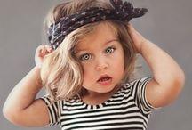 Baby Girl Trends