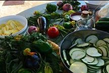 Cooking workshops / Gastronomy and Cooking