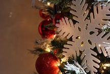 Christmas wonderland!!!