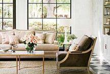 home / dreamy homes, interior decor, beautiful design inspiration
