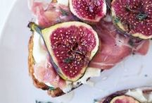 food photography / beautiful food photography.  someday, maybe, I'll be half this good