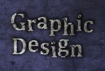Graphic Design / Graphic Design