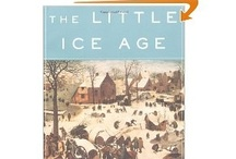 Little Ice Age - Global Cooling Has Begun / Mini Ice Age / The Sun continues an incredible lull. Scientists stand amazed. Very few Sunspots and solar flares. A deep solar minimum. No big ramp up in sight of Solar Cycle 24. Similar to the early 1800's Dalton minimum (one of the smaller Little Ice Age's.)