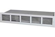 Dimplex (Electromode) Electric Comfort Heaters