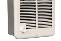 Qmark (Marley) Electric Comfort Heating & Ventilation / Qmark (Marley Engineered Products) Electric Comfort Heaters