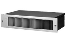 King Electric Comfort Heaters