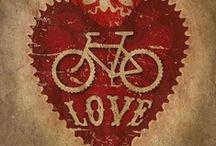 Bike / :D