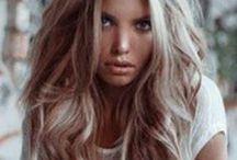 Hair Styles / Don't forget your last hair dye - save it in KlaserApp