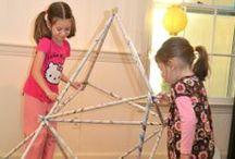 Homeschooling Math / Mathematics Resources for Homeschooling