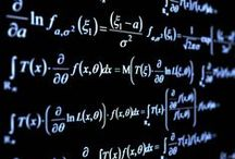 University Math / Mathematics Resources for University Studies