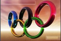 Olympic Games Math / Fun Mathematics Activities related to the Olympics!