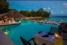 Vanuatu Resorts / Where to stay in Vanuatu!