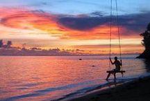 Things to do in Vanuatu / Endless fun in Vanuatu
