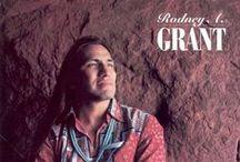 domorodí američané... ♥ native americans...♥
