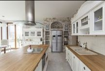 Kitchen Design Jobs / All of CIDRL's kitchen designer and kitchen sales designer vacancies plus photos and visuals of kitchen interiors that we find interesting....