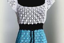 Dresses :-)