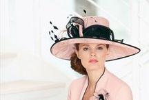 Royal / Royal hats