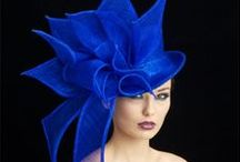 Fascinaters / hats
