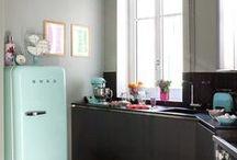 Cuisine architecture décoration / Nesri Discount spécialiste cuisine équipée