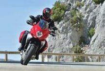 MV Agusta / MV Agusta Motorcycles / by Rider magazine