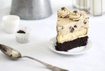 Delicious Desserts / Dessert recipes, cookies recipes, cake recipes, pie recipes, cheesecakes, all your favorite desserts