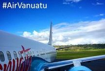 Air Vanuatu Instagram / For gorgeous photos and travel inspiration from around Vanuatu, follow @AirVanuatu on instagram!  instagram.com/airvanuatu/