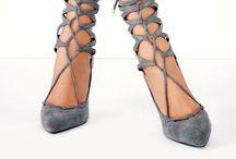 #shoesmaniac / Shoes