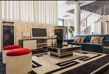 Our Showroom / Visit us at: Rua Multipark I, 36/54, 4594-909 Seroa, Paços de Ferreira, PORTUGAL.