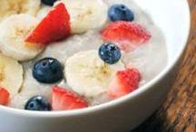 Skinny&healthy food