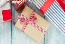 Christmas / Beautiful Christmas gifts, Christmas recipes, Christmas cookies, Christmas crafts, Christmas decorations and more