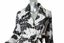 Coats / coats and jackets