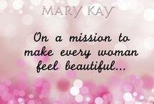 MARY KAY - Tips