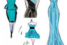 Designs from Amarisso New York / Fashion high-end designer for Amarisso New York. www.amarisso.gr