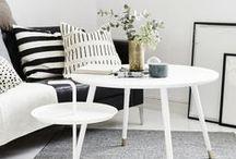 Wohnzimmer lounge ~ Pretty nice diy deko wohnen & einrichten itsprettynice on