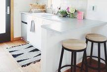 Küche U0026 Esszimmer Inspiration | Kitchen / Küche, Esszimmer, Essbereich,  Küchenzeile, Kitchen
