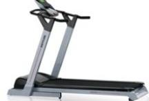 Sport / Voor training, hometrainer, taekwondo, spierversterking, sprongkracht en afvallen.